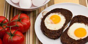 breakfast mistakes-shopnodana