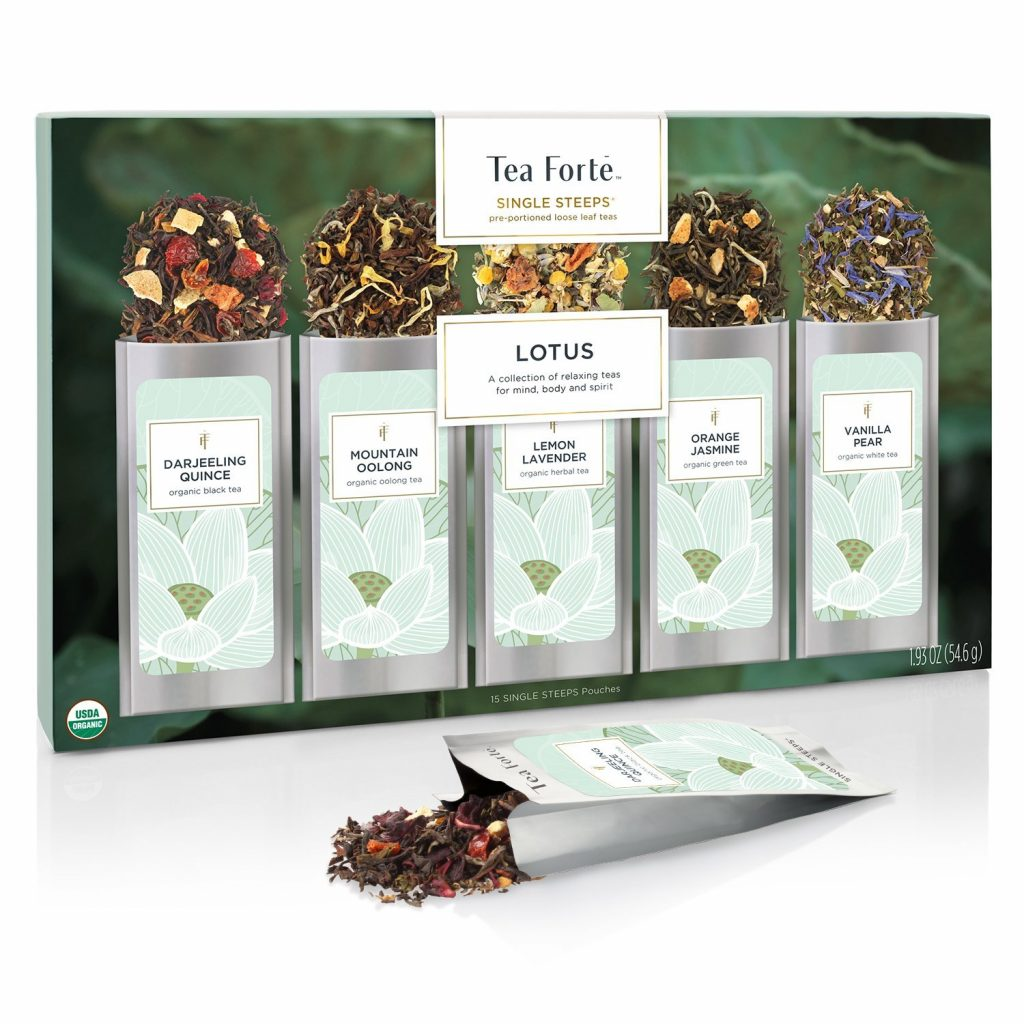 weight loss diet-four kinds of slimming tea (Asian secrets)-lotus leaf tea