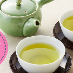 Green tea to lose weight-how and when to consume