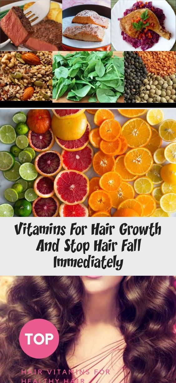 Vitamins for hair growth-shopnodana