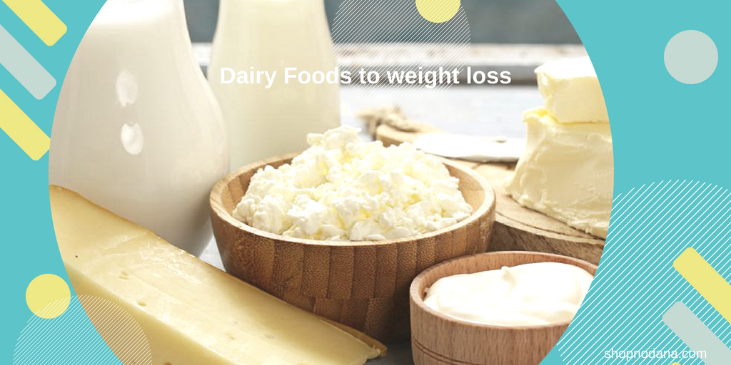 Low carb foods to weight loss