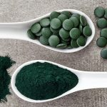 Benefits of Spirulina and risk of this Super food