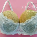 Almond oil for breast enlargement-natural way to enlarge breast