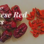 Chinese red dates or Jujube Fruit-Health Benefits of this superfood