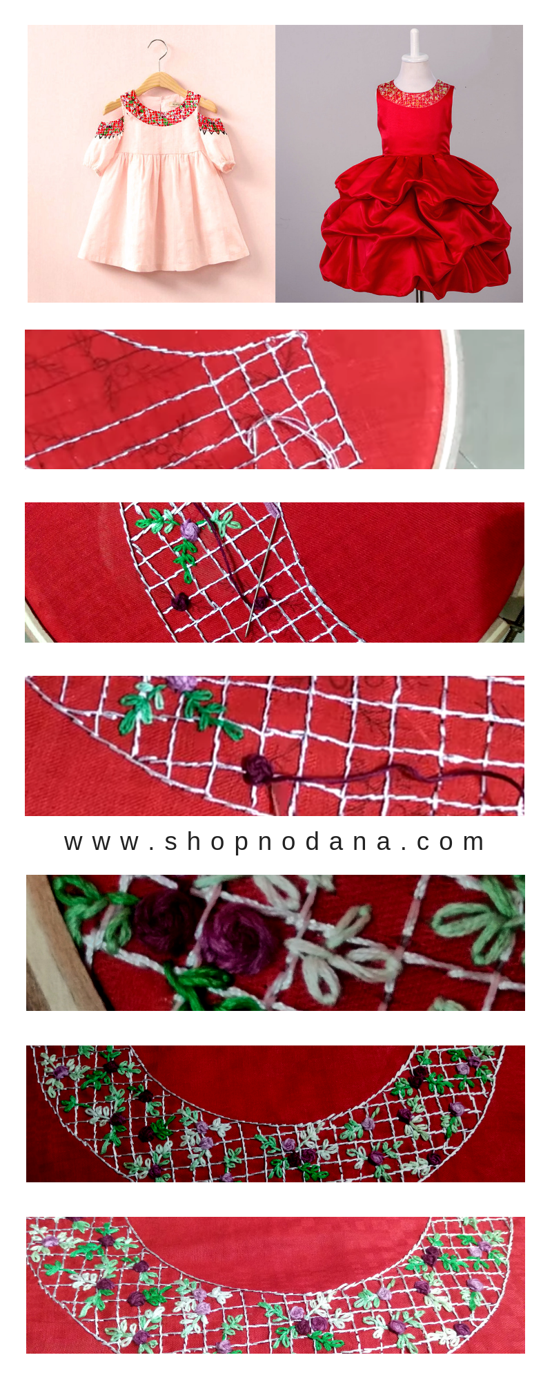hand embroidery design-shopnodana-(infograph)
