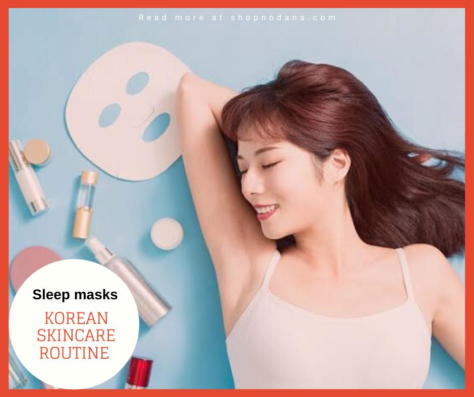 unspoken secrets for Beautiful Skin