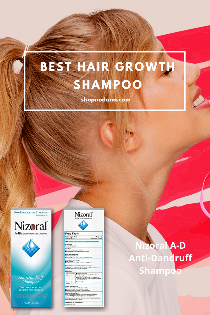 Best hair growth shampoos-shopnodana (1)