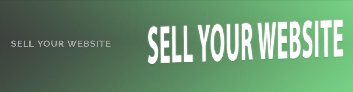 selling-website
